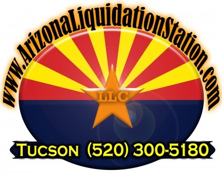 Arizona Liquidation Station